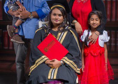 Graduation (1 of 1)-4